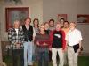 2009. 05. 15. - Könözsi Laci bácsi 85. születésnapja