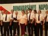 2009. 06. 19. - Városnapok Dunavarsány