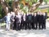 2010. 10. 03. - Szt. Bertalan Katolikus templom