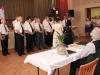 2011. 05. 14. - Dunavarsányi Népzenei Találkozó