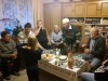 2014. 05. 13. - Könözsi Laci bácsi 90. születésnapja