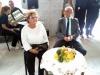 2017. 10. 14 - Szűcs József 80 éves születésnap