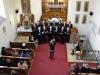 2017. 12. 17. - Rókus kápolna