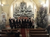 2017. 12. 22 - Dunavarsány Advent