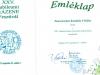 181001podmanizcky-kastely