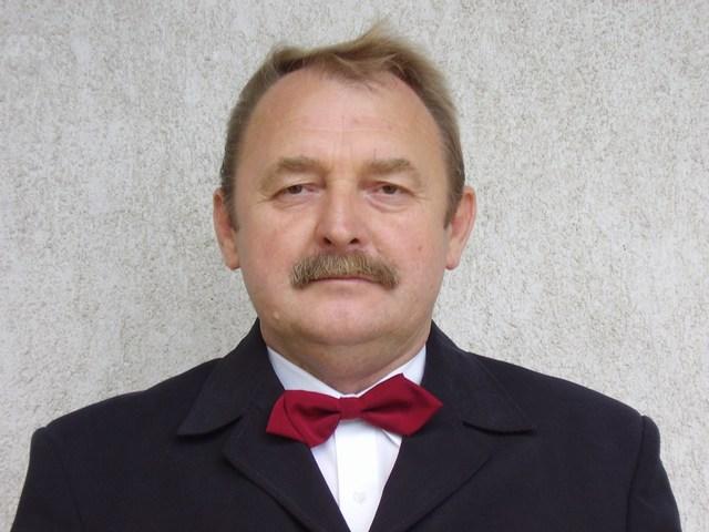 Szolnoki Ferenc