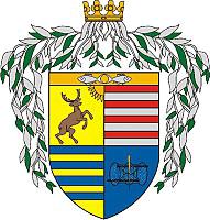 Dunavarsány Város Önkormányzata